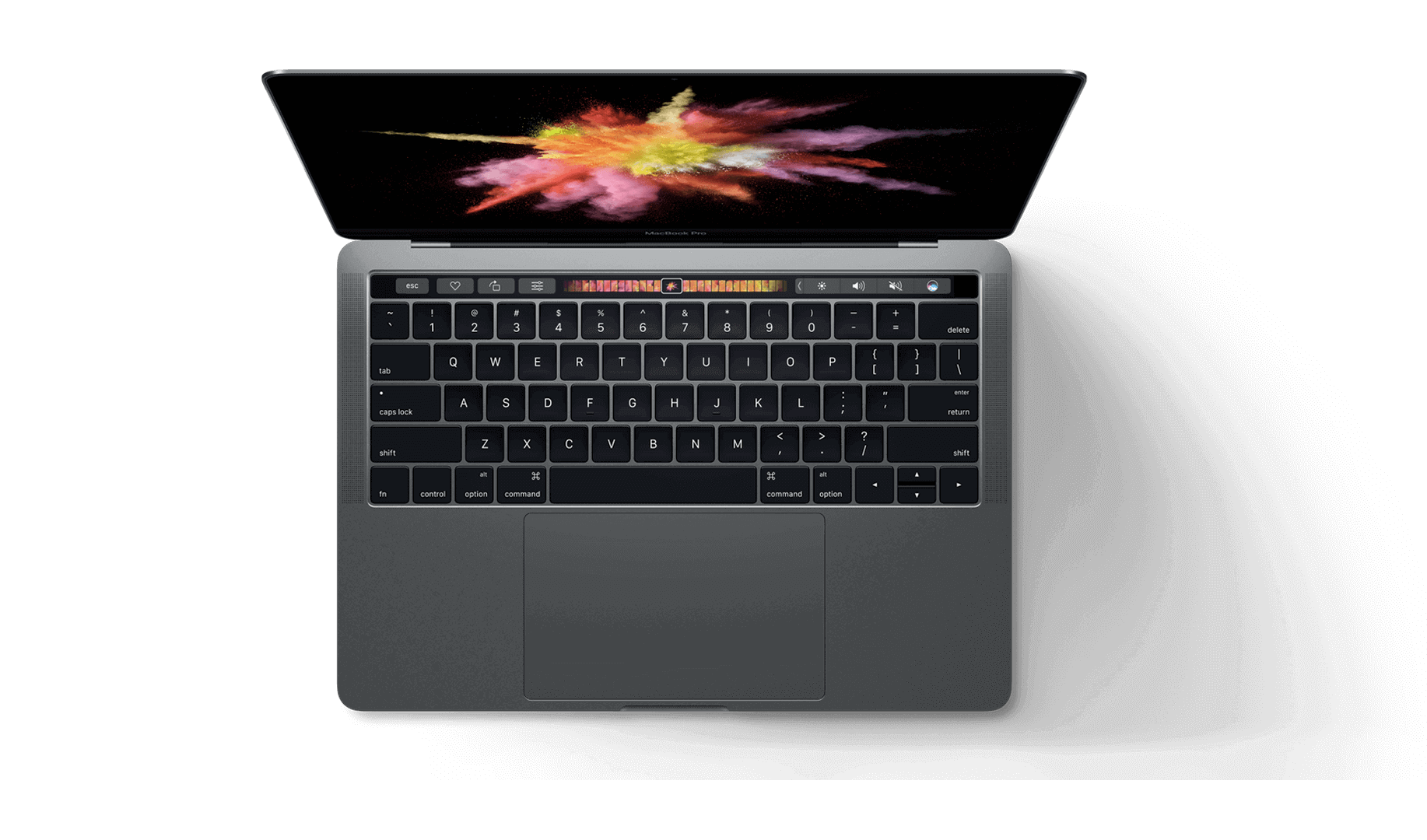 MacBook Pro Product image
