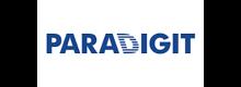paradigit-logo
