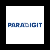 paradigit-shop-logo