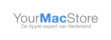 yourmacstore-logo