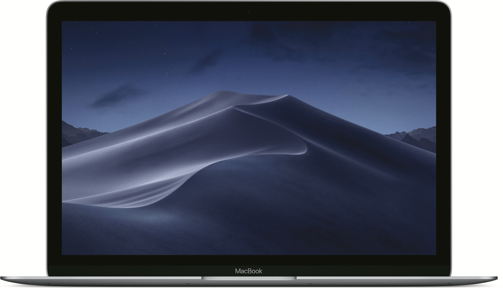 MacBook 12 inch Product image