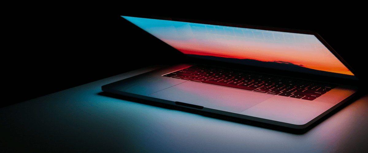 divider-macbook-kleur