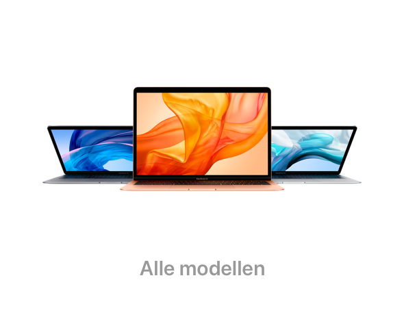 alle-macbooks
