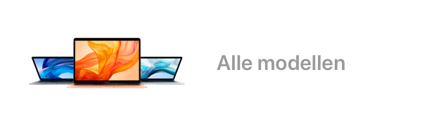 alle-macbooks@mobile2x