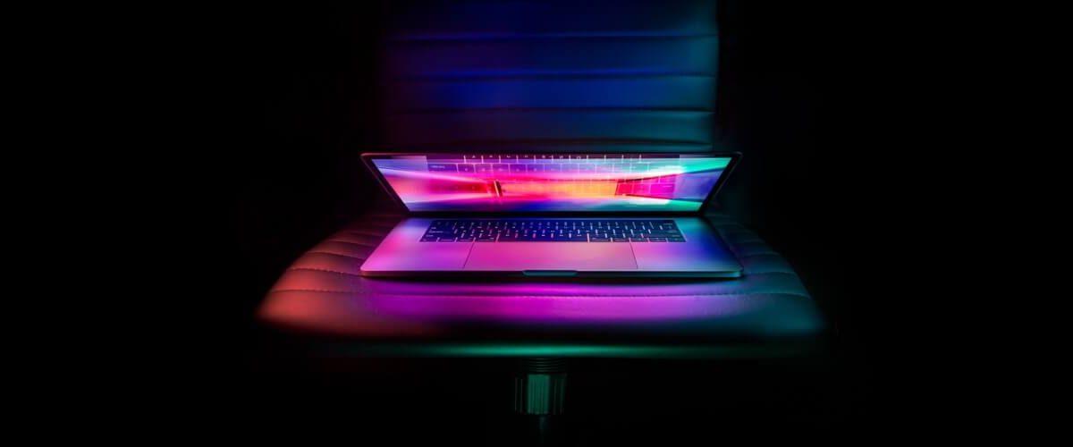 verschil macbook air macbook pro