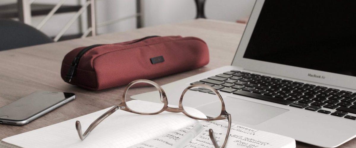 macbook-studentenkorting